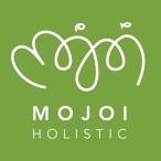 MOJOI Profile Picture 2