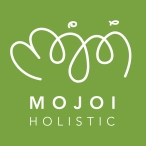 MOJOI Profile Picture 2