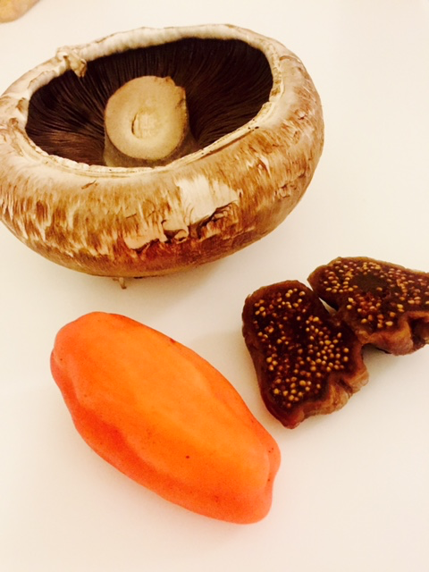 aphrodisiac foods_wellfest april 2016.png